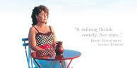 Muir Movies Presents - Shirley Valentine  tickets