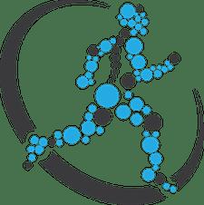 Anterior Hip Replacement Surgeons - Adelaide logo