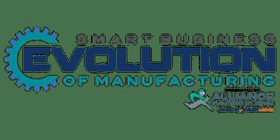 2020 Evolution of Manufacturing Conference & Awards