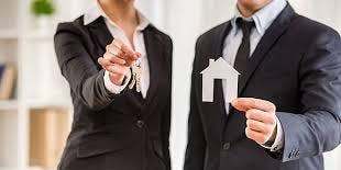 Real Estate Career Info Hour