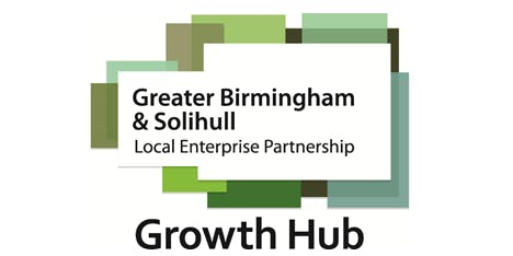 GBSLEP Growth Hub: Negotiation and Sales Masterclass