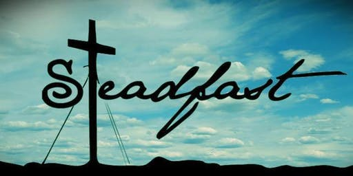 Steadfast Conference