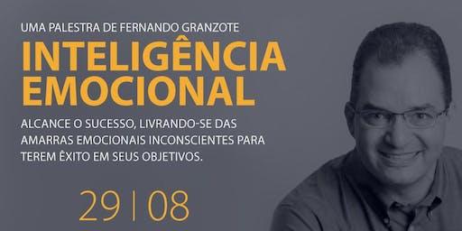 Inteligencia Emocional Fernando Granzote