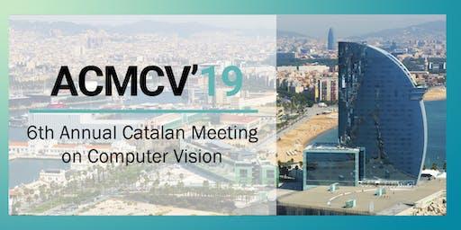 ACMCV 2019