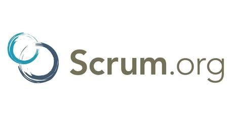 Professional Scrum with Kanban (PSK) - New York December 2019 tickets
