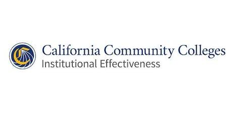 Strategic Enrollment Management Fall Workshop tickets