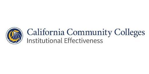 Strategic Enrollment Management Fall Workshop