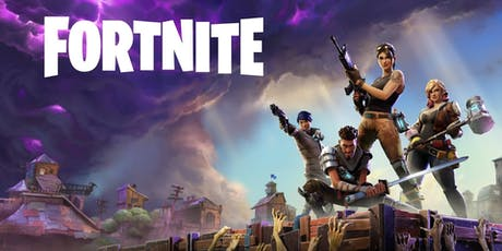 The Business of Fortnite:  Why video games should be driving your portfolio tickets