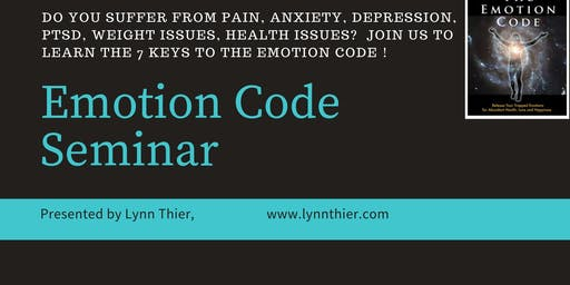 Ditch the Emotional Baggage!
