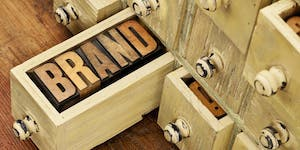 Branding in corporate learning: why does...