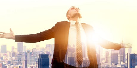 BUILDING A VALUABLE BUSINESS - whilst gaining the freedom you deserve tickets