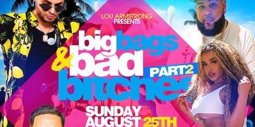 Big Bags &