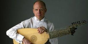 Portland Early Music Festival: The Lute in 17th-Century France