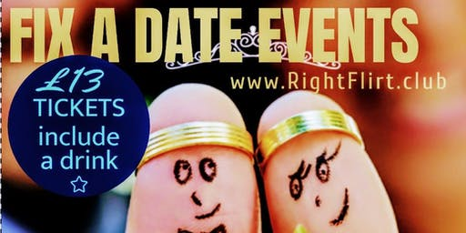 Fix A Date | Gunwharf Quays bars