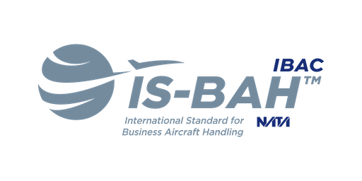 IS-BAH Workshops: Las Vegas, NV (BACE)