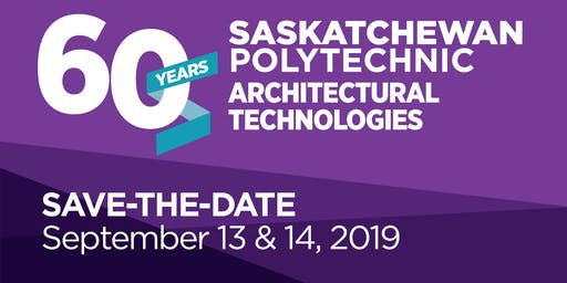 Architectural Technologies 60th Anniversary Reunion