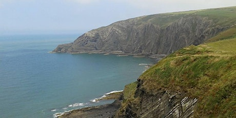 Cardigan to Newport(Pembrokeshire) 17 miles Challenge Event. Walk/Jog/Run tickets