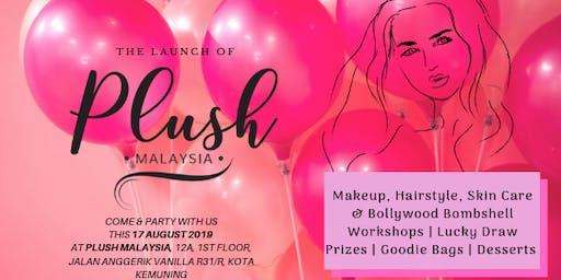 Kuala Lumpur, Malaysia Fashion Events | Eventbrite