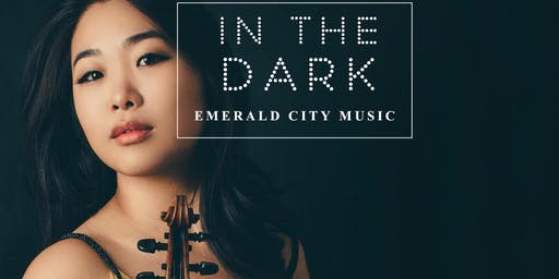 In the Dark, by Emerald City Music