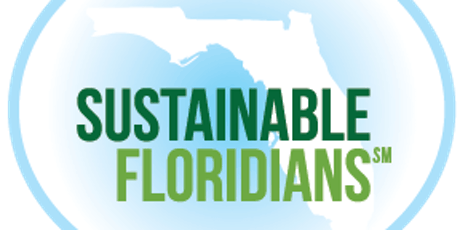 Sustainable Floridians - Brevard tickets