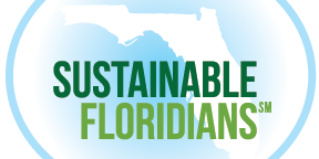 Sustainable Floridians - Brevard