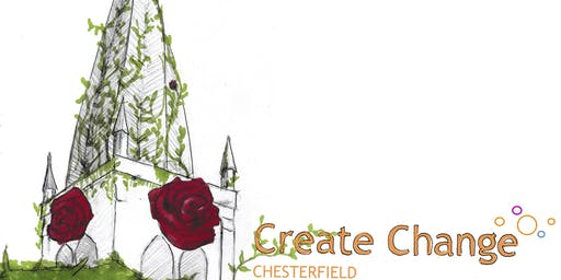 Chesterfield People's Assembly- Follow up meeting