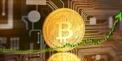 Bitcoin und Blockchain unsere Zukunft?