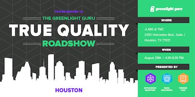 Houston Tech Events (Meetups & Conferences) - TechEvents co