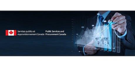 Démystifier les marchés publics tickets