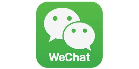 The Importance of Customer Lifetime Value (CLV) by fmr WeChat PM tickets