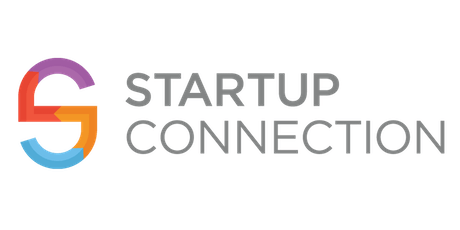 Startup Connection 2019 tickets
