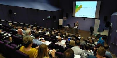 RIBA/RTPI Conference: Collaborative Continuity