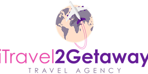 2020 Essence Festival Packages