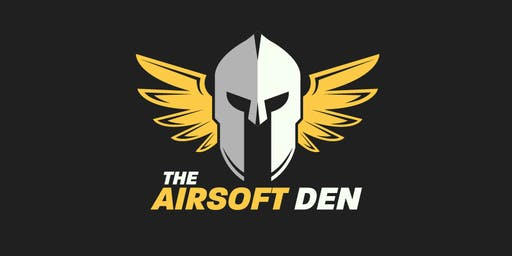 The Airsoft Den Open Play