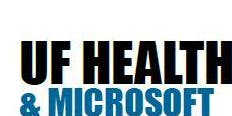 UF Health and Microsoft Gaming Events
