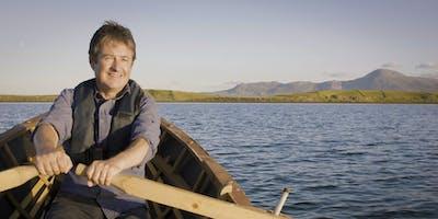 Colin Stafford-Johnson: My Wild Atlantic Way (DUNFERMLINE)