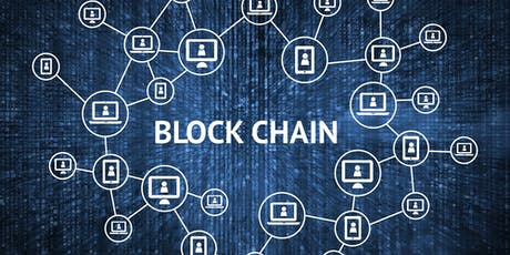 What is Blockchain?  What is the new technology and why should you care? tickets