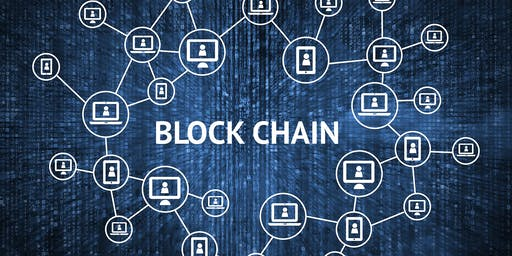What is Blockchain?  What is the new technology and why should you care?