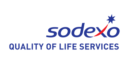 Sodexo Career Fair