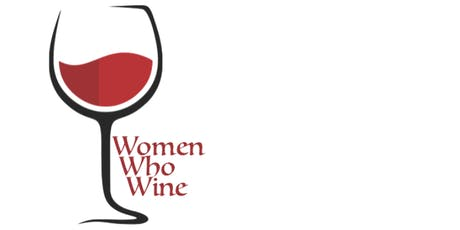 An Evening for Women Who Wine tickets
