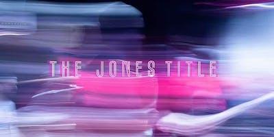 The+Jones+Title