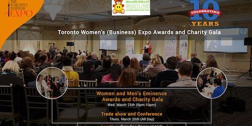 Toronto, Canada Trade Shows Events | Eventbrite
