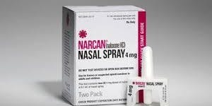 "FREE Narcan Training (part of ""Your Light Still Shines"" event)"