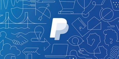 Discovering the Discovery Practice at PayPal tickets