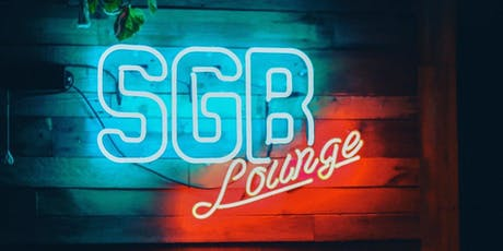 Brewery Laughs at Southern Grist Brewing September Edition tickets