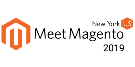 Meet Magento New York 2019 - Vue Storefront Hackathon tickets