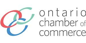 Northern Ontario's Innovation Ecosystem Panel...