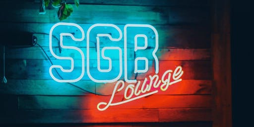 Brewery Laughs at Southern Grist Brewing October Edition