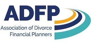 September ADFP Meeting | The Powerful Link between...