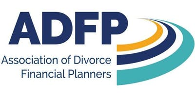 September ADFP Meeting | The Powerful Link between Your Clients' Social Network and Divorce Resilience